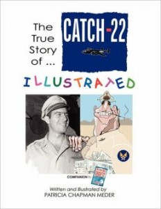 The True Story of Catch-22 Illustrated